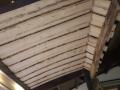 Verbouwing Dennenlucht Pannenkoekkenhuis